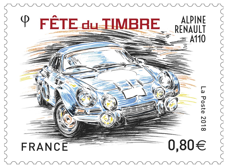 """Résultat de recherche d'images pour """"fete du timbre 2018"""""""